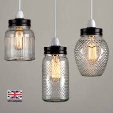 chandelier chandelier glass lamp shades floor lamp shades replacement glass shades for pendant lights
