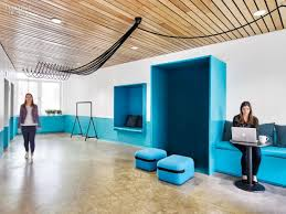 advertising agency office design. winsome ad agency office interior design the of marketing ideas advertising