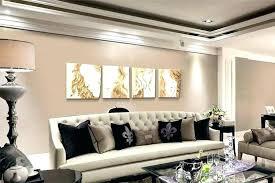 home goods wall art home goods wall mirrors home goods wall decor home goods art decor home goods wall art