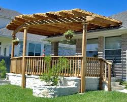 how much does a pergola cost co diy to build over patio calculator