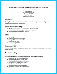 medical administrative assistant resume samples highlight of  sample executive also › top personal statement editor website online esl definition essay sample executive assistant