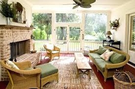 sun room furniture. Wicker Sun Room Furniture For Sets .
