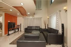 office lobby design ideas. Office Lobby Decor. Design Ideas Display Small Decorating Hotel Interior Decor R S
