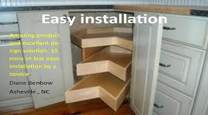 lazy susan for kitchen cabinets lazy susan kitchen cabinet hardware