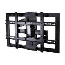 tv wall mounts 0