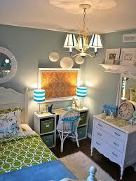 Bedroom, Enchanting Teenage Girl Bedroom Ideas For Small Rooms Design Your  Own Bedroom Chandeliers Lamp