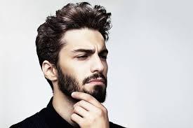 <b>Помада</b> для волос: обзор 7 лучших мужских помадок и как ...