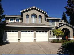 kelly moore colors exterior paint ideas awesome exterior paint colors contemporary interior kelly moore color shield kelly moore