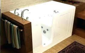 safestep walk in tub cost walk in tub cost bath baths safe step walk in safestep walk in tub cost