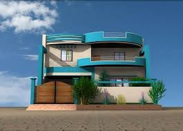 exterior home design app free zhis me