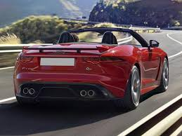 2018 jaguar. simple jaguar 2018 jaguar ftype convertible auto 400 sport in raleigh nc  leith cars intended jaguar 6