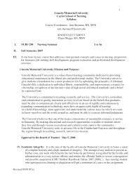 resume examples for nursing  seangarrette cosample nursing resume license number     resume examples for nursing