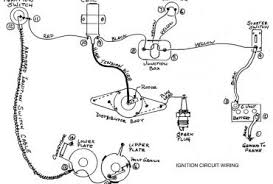 pt cruiser wiring diagram wiring diagram and hernes pt cruiser wiring diagram auto schematic