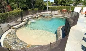 beach entry pool beach entry pool beach entry pool pros and cons small beach entry pool