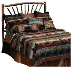 stag rustic bedding set deer bedding sets retro lodge quilt bedding sets deer meadow bedspread rustic quilts and quilt sets by wooded rustic deer bedding