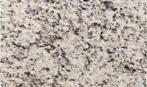 Encimeras De Cuarzo Compacto Para Cocinas ¿Qué OfrecenClases De Granitos Para Encimeras
