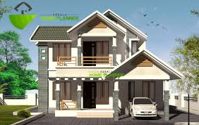 Small Picture Low Cost House Plans With Photos Modern House