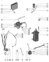 trx 300ex wiring diagram free download wiring diagram xwiaw 1996 300ex wiring diagram youtube free download wiring diagram inspiring honda 300ex wiring diagram 1998 98 trx300ex 5 natebird me
