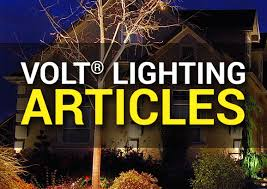 landscape lighting manufacturers list with outdoor suppliers improvement exterior and 1 voltlighting awesome engrossing companies birmingham popular in r