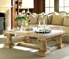 decoration old rustic furniture wood modern s austin tx