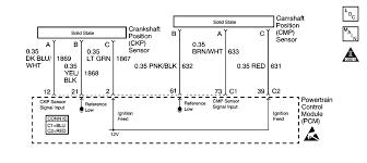 ls cam sensor wiring diagrams wiring diagram 99 ls1 cam sensor wiring order ls1tech camaro and firebird forum ls cam sensor wiring diagrams