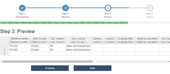 How To Import Cash Expenses Into Quickbooks Online Using Business