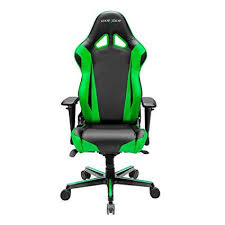 comfortable gaming chair. DXRacer Racing Series Newedge Edition Bucket Seat Office Chair Gaming PVC Ergonomic Computer ESports Desk Executive With Comfortable