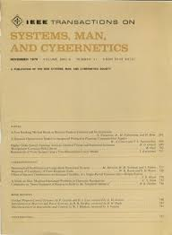 fred bernard wood iii life times literature ieee transactions on information ieee transactions on systems