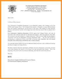 12 13 Cover Letters For Law Enforcement Loginnelkriver Com