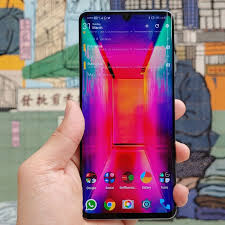Huawei P30 Pro Full Review Breakthrough Zoom And Extreme