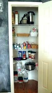 ikea pantry storage ideas pantry