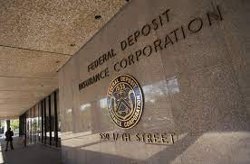 The federal deposit insurance corporation (fdic) is a united states government corporation providing deposit insurance to depositors in us banks. 7 New Deal Programs Still In Effect Today
