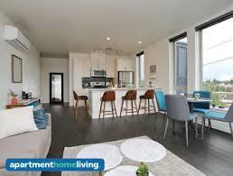 3 bedroom rentals seattle wa. 3 bedrooms $3,600. eleanor (residential) apartments bedroom rentals seattle wa apartmenthomeliving.com