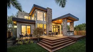 Deco Exterieur Maison