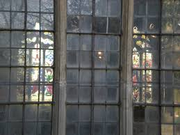 Old Windows When To Replace Old Windows Put Families First