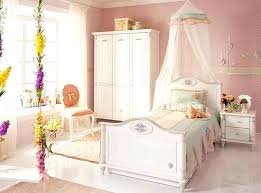 Next children furniture Minecraft Bedroom Furniture For Children Pink Walls White Painted Wood Kids Bed With Canopy And Full Furniture Ideas Decoration Next Children Furniture