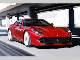 Find out the updated prices of new ferrari cars in dubai, abu dhabi, sharjah and other cities of uae. Ferrari Station Wagon For Sale Carsguide