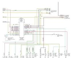 xj light switch wiring creative kc lights wiring diagram jeep xj lights switch wiring · xj light switch wiring nice 99 jeep wrangler stereo wire diagram trusted wiring diagrams rh