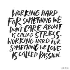 Small Business Quotes Adorable Motivational Quotes For Work Lovely 48 Best Quotes For Small
