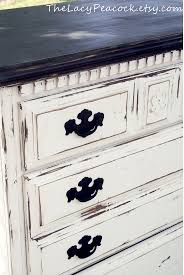 black and white bedroom furniture. 25 best ideas about black bedroom furniture on pinterest dark the cornwall suite features natural and white d