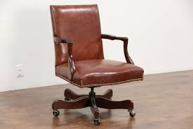 picture gallery of the outrageous free leather swivel office chair ideas
