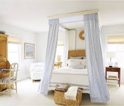 Cool New England Bedroom Ideas 84 To Your Home Decoration Planner New England Bedroom Ideas