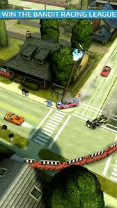 48 best 3d mobile games images on Pinterest | 3d mobile, Android ...