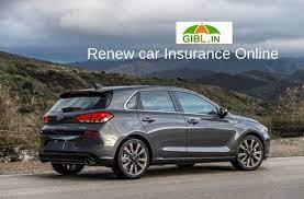 You can now buy the best car insurance for hyundai online in a few minutes by following the steps as given below How To Find The Best Car Insurance Plan In India Hyundai Elantra Elantra Hyundai