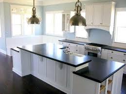 white kitchen dark tile floors. Exellent White Full Size Of Kitchen Cabinetswhite Cabinets With Granite  Countertops And Dark Floors White  On Tile