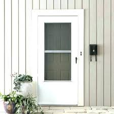 french door screens home depot home design for mac