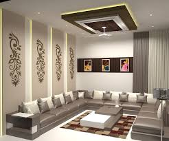 Interior Design Drawing Room Sofa Set Drawing Room Interior Ceiling Design Living Room