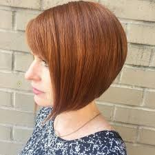 Hairstyle Bang 24 hairstyles that will make you want short hair with bangs 4511 by stevesalt.us