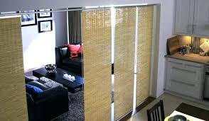 room dividers office. Office Partitions Ikea Wall Dividers Floor To Ceiling Room  Popular With Divider