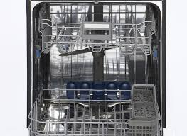 Kitchenaid Ice Maker Manual  Dishwasher Model Numbers